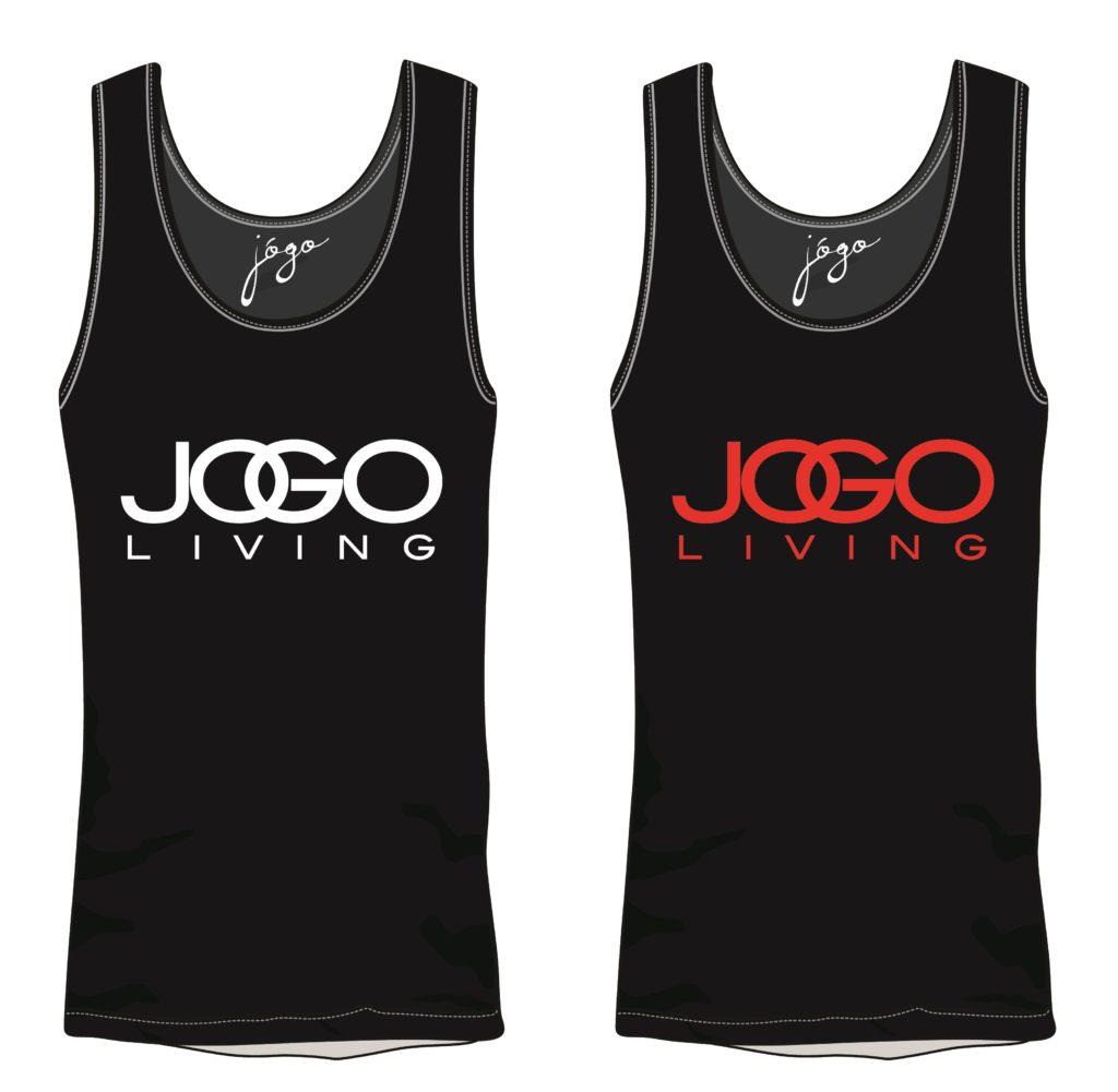 Jogo Living - BK
