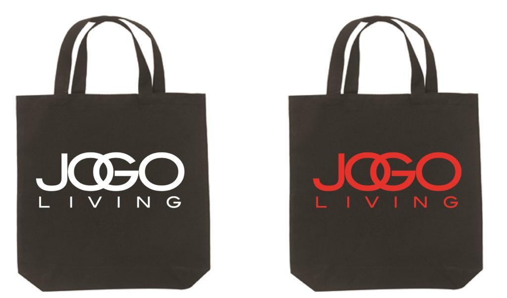 Jogo Living - ORT BK