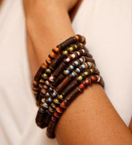 Bracelets MAIN