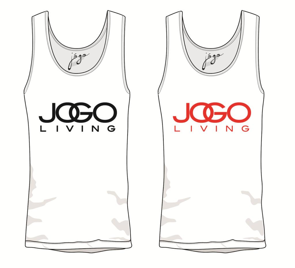 Jogo Living - WH