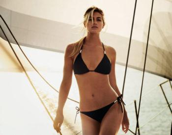 Core-Black-Triangle-Bikini