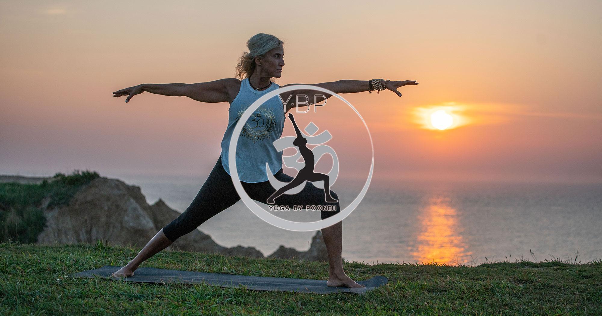Jogo-Yoga-Banner
